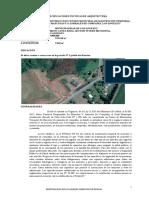 EETT Arquitectura CANIL PABLO