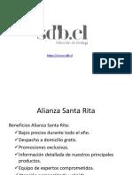 Convenio_Vina_Santa_Rita (1)