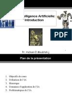 Séance 1 IA_ v2.pdf