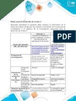 Anexo 2 - Matriz para el desarrollo Deibys (1)