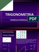 Trigonometria_geral
