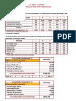 1.4.-PRACTICA DE CTS CON HORAS EXTRAS EN BLANCO 7
