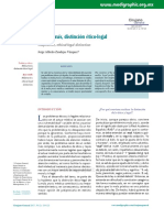 2017 Mala praxis, distinción ético-legal.pdf