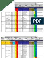 IPER_supervisor de servicio antapacay 19.pdf