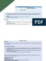 KRCO_Planeacion_didactica_U1_B2_2020