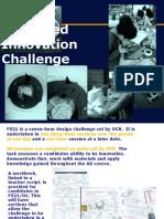 f521 presentation section 2