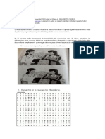ADRISHER (1).pdf