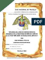 TESIS ARCE DOMÍNGUEZ-SALDAÑA LARA(FILEminimizer)