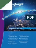 Low Current SMD LED .pdf