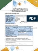 Guía de actividades y rúbrica de evaluación - Fase 0 - Contextualización Teórica.docx