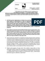 TALLER DE REPASO PARCIAL II