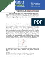 Modelo de resumen IVCCEQ2020REV