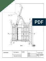 panchkhal 1.pdf