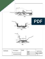 panchkhal 2.pdf