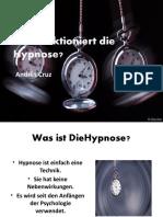 Wie funktioniert Hypnose.pptx