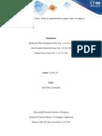 Unidad 1, 2 y 3 Post Tarea - Grupo 212029_28.docx