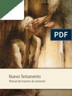 NUEVO TESTAMENTO MANUAL ALUMNO.pdf