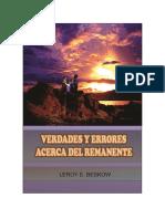 Verdades_y_errores_acerca_del_remanente.