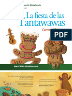 FIESTA DE LAS TANTAWAWAS.pdf