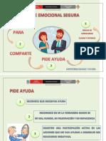 BASE EMOCIONAL SEGURA ESPECIALISTAS.pdf