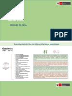 PPT 1er Encuentro.pdf