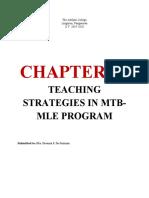 MTB-MLE-2
