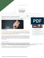 Calidad total_ definición y conceptos fundamentales