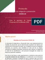 Protocolo Fertilizante pdf.pptx.pptx