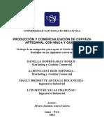 2019_Dorregaray-Roque.pdf