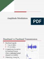Ch4-Amplitude Modulation.ppt