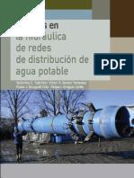 VELITHKO (Avances en la hidráulica de redes de distribución de agua potable) - Hidroclic.pdf