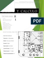 TECNOLOGIA 3 - PROYECTO