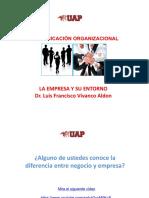 10508-04-822720uyqijyigbx.pdf