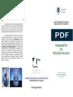 curso reologhy.pdf