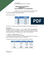 Laboratorio No. 1 Pronósticos - IVE - Regionalización