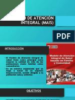 Modelo-de-Atencion-Integral-Scribd.pptx