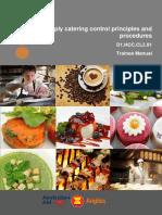 TM_Apply_catering_control_prin_&_proc_FN_020214