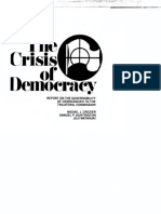 1.3. Trilateral Commission (1975).pdf