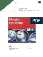 149849130-M45-Design-1000.pdf