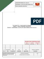 912642-1602-PP-ISO-00-00014_ Piping Isometrics (1)