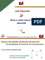 Didattica1