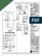 PP-B-RP-2019-616_2.7KL FRVE SPECIFICATION CIRCULAR TANK(1001B001)_R-0(SHEET 1 OF 2)