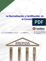 Normas tecnicas y reglamentos.pdf
