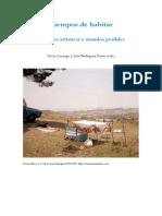 Tiempos de habitar-Libro entero RR.pdf