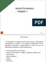Indicadores de Inversión.pptx