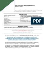 0019RFQ1182017InvitacionSolicitudcotizac2