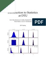 book-IntroStatistics.pdf