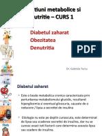 Curs-1-diabet
