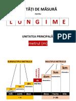 unitati_de_masura_lungime.pdf