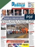 Publico Extra 27
